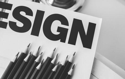 DTP & Web Design