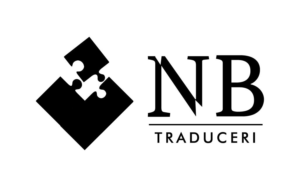 NB Traduceri